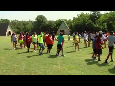 CHEYENNE AND ARAPAHO YOUTH COUNCIL UNITY PROJECT