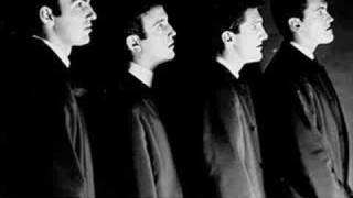 The Remo Four - Sing Hallelujah