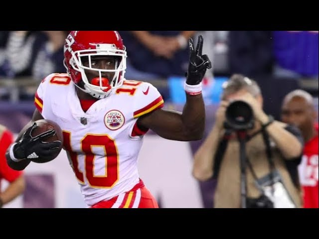 chiefs-vs-patriots-week-1-game-highlights-nfl