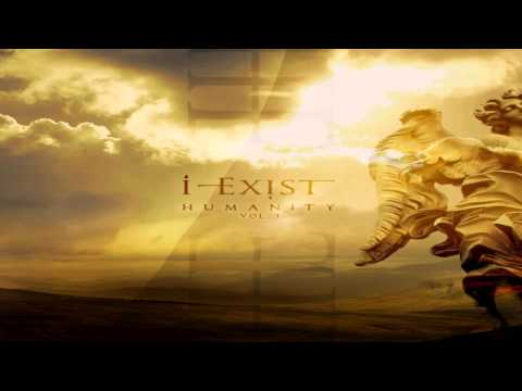 I - Exist - Humanity.vol1 full album lyrics