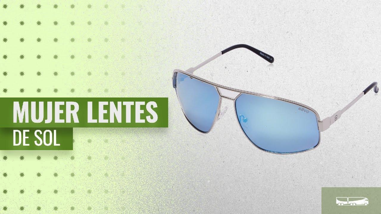 98f4727c82 Los 10 Productos Más Vendidos De Revo Sunglasses  Revo Unisex Unisex ...