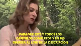 ROSA DIAMANTE CAPITULO 127 COMPLETO