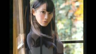 SKE48チームE リーダー 「 秋元才加 Jean Michel Jarre Equinox 4 」 ht...