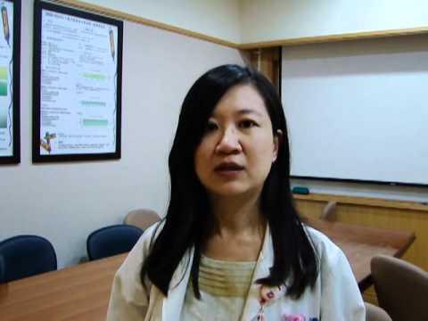 義大醫院中醫小兒氣喘優質門診治療氣喘(攝影:陸陸) - YouTube