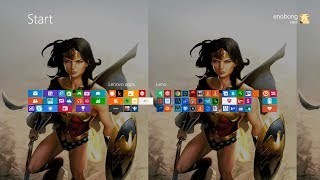 How to update your Computer to Windows 8.1