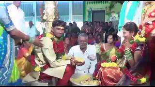 Funny wedding videos accidents