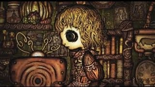 短編アニメ「ひとりだけの部屋」