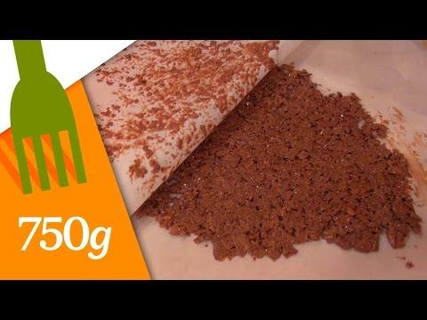 recette-de-pailleté-feuilletine-ou-croustillant-chocolat---750g