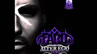 Fard - Intro [Alter Ego]