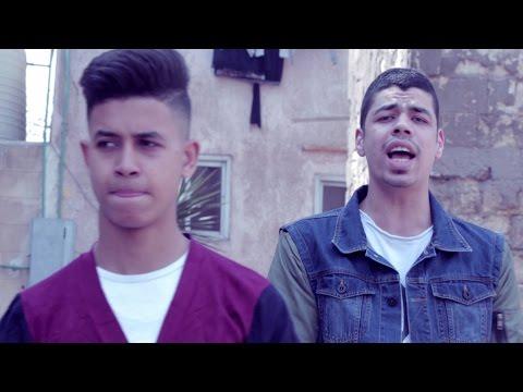كليب مهرجان يا بلدنا ليه 2016 - Clip Mahrgan Ya baldna Leeh