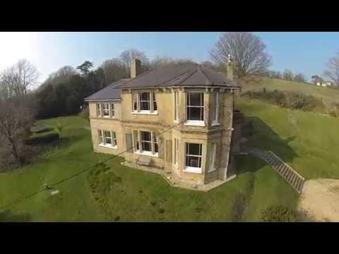 Downedge Brading Isle of Wight