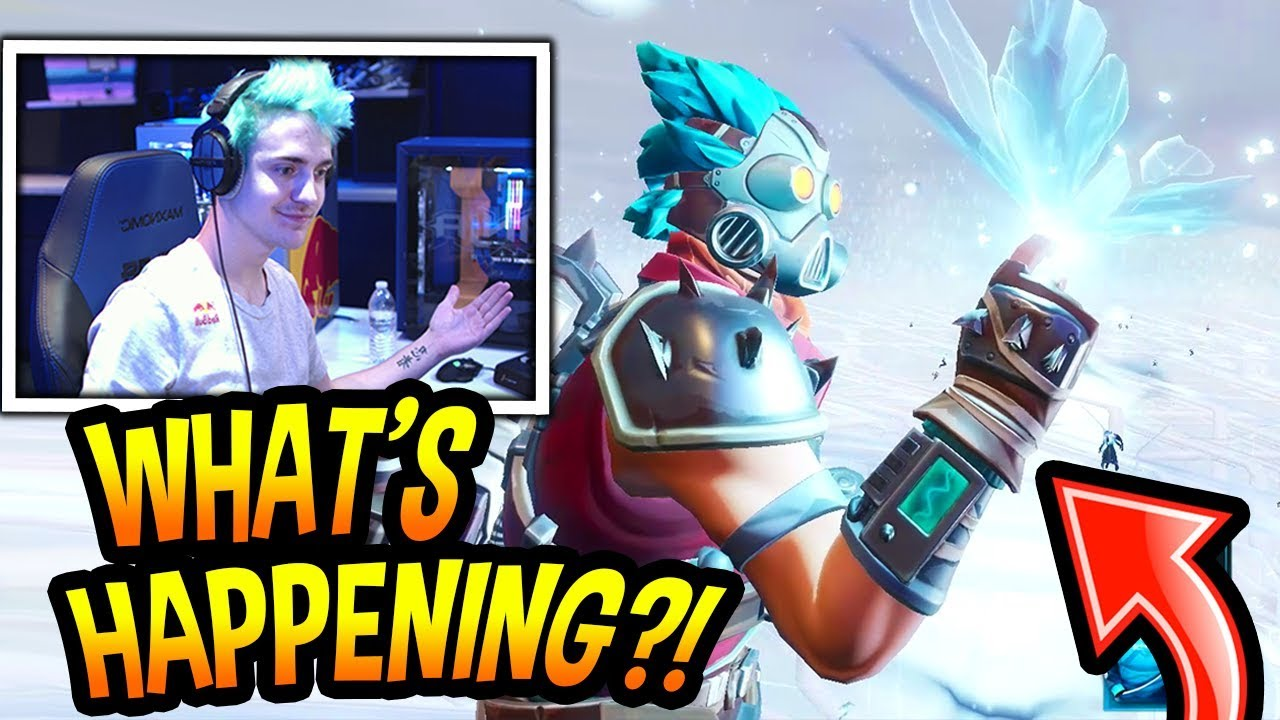 ninja-reacts-to-new-cube-explosion-butterfly-event-crazy-fortnite-funny-moments