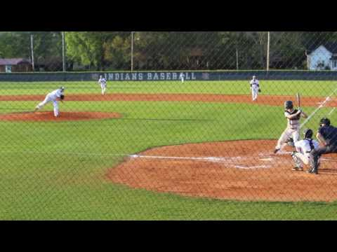 Sam Kimel 2018 Prospect Randolph School