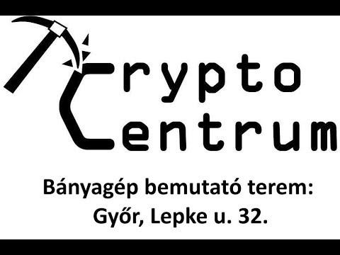 bitcoin tranzakciós backlog hogyan fogadhatom el bitcoint binance-be