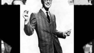 Buddy Holly - Maybe Baby