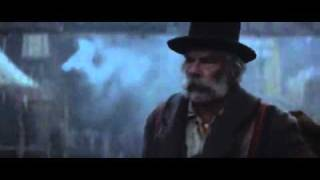Lee Marvin Wandering Star Paint Your Wagon 1968 ungekürzt