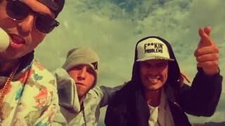 VK - Me Deixa part. MC Cond, Diego Thug, Rugal
