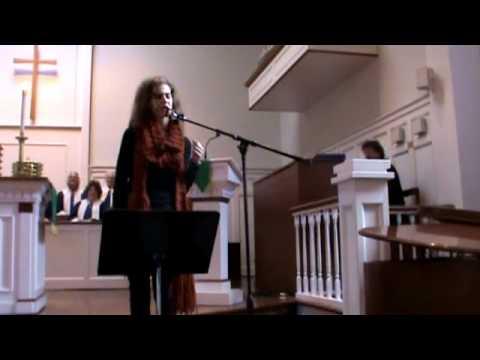 Lauren Alexandra Lewis ActressSinger2011