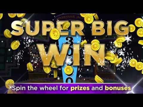Gsn October 2016 Wheel Of Fortune Promo Doovi