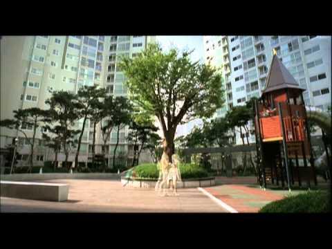 PR Film of POSCO E)