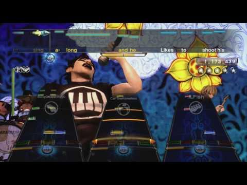 Hasil gambar untuk Queen released the computer game Queen: The eYe in 1998 gif