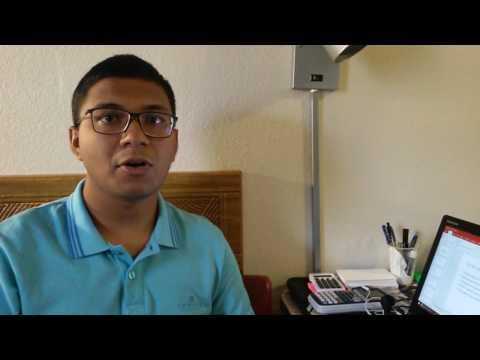 Cat exam preparation videos | Cat Score 99.02 | IIM-B from YouTube · Duration:  5 minutes 25 seconds