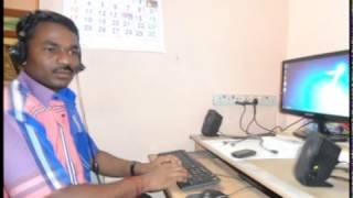 kooppitta Odivaruvala dj remix Remix by DJ Dinesh babu