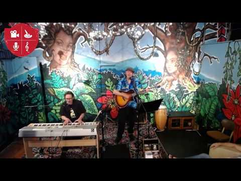 The Art of Song w/ the Severly Brothers