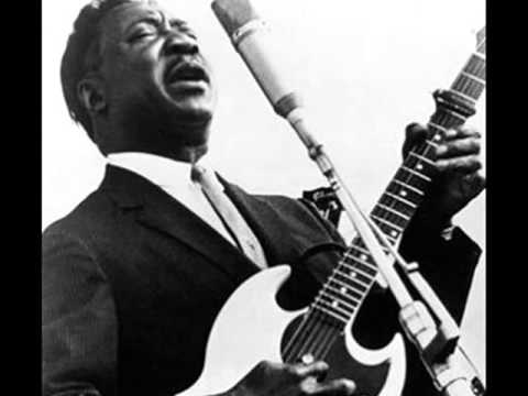 Muddy Waters - Going Home