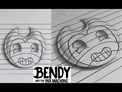 Bendy Funny Things You Should Try To Do At Home   Part 2