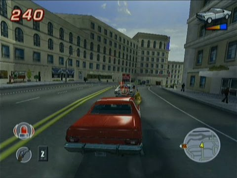 Starsky and hutch playstation 2 game casino camping in washington state