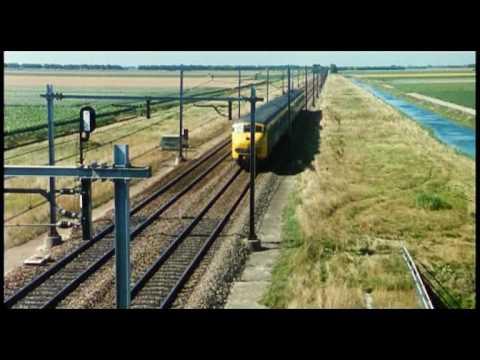 De Jurk (1996) Trailer