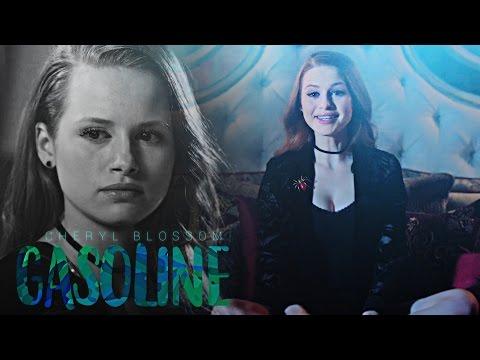 Download Youtube: Cheryl Blossom | Gasoline