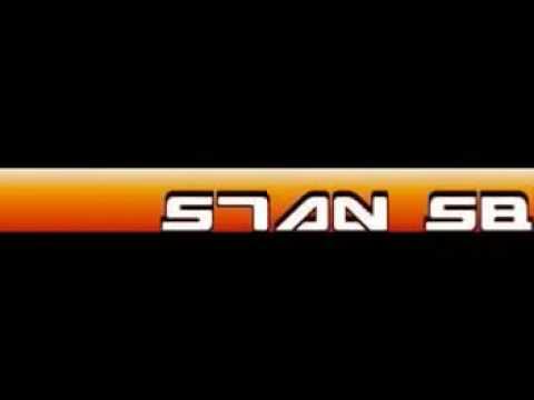 Stan SB - Cloud Head