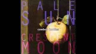 Cowboy Junkies  - Anniversary Song
