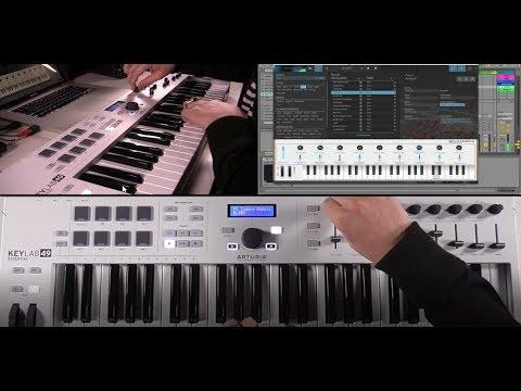 Recording on a Budget: Six Home Studio Essentials - Noisegate