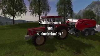 """[""""Schlüter"""", """"schlueterfan1977"""", """"Anton Schlüter"""", """"LS17""""]"""