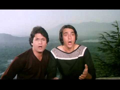 Tauba Meri Tauba - Video Song - Do Dilon Ki Dastaan Movie