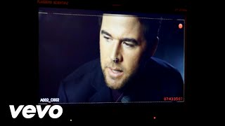 David Nail - The Sound Of A Million Dreams (Behind The Scenes)