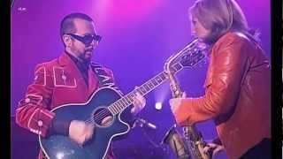 Download Candy Dulfer / Dave Stewart - Lily Was Here 1989 Video HD Mp3 and Videos