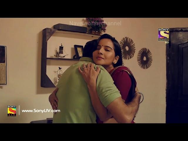 Geethanjali Low hip Saree Wide Deep Navel Slips