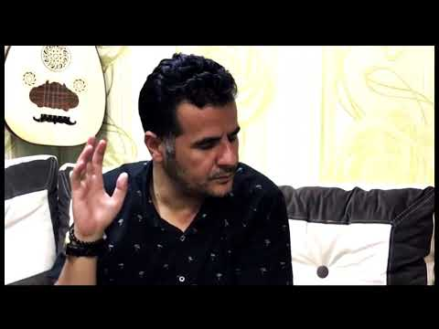 عبد القهار زاخولي  2019  اخ بابو thumbnail