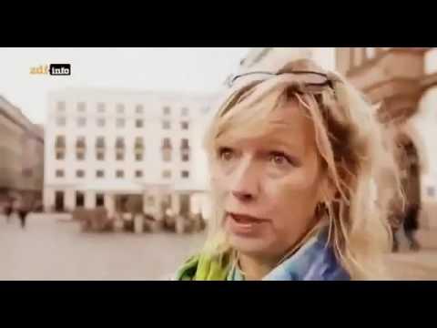 Deutsche Dokumentation  : Crystal Meth  -  Die Horrordroge  - Schockierende Fakten