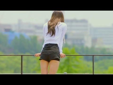 💗Heeriye Song Video - Race 3 | Salman Khan | Korean Mix Hindi Songs💗
