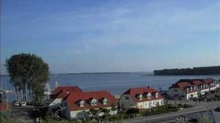Camping Ostsee MV