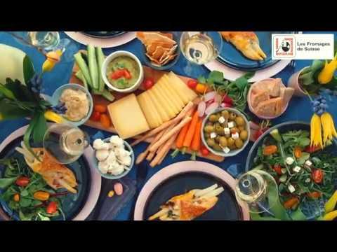 feuilleté-aux-asperges-et-gruyère-aop-|-une-recette-en-partenariat-avec-les-fromages-de-suisse