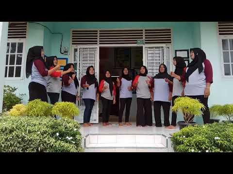 Mars GSI(Gerakan Sayang Ibu) Desa Koto Benai Kecamatan Benai Kabupaten Kuantan Singingi