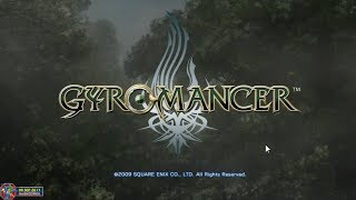 [First Try] Gyromancer (2009, PC)[1080p60]