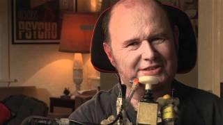 Inna seksmisja - sex niepełnosprawnych (Trailer)