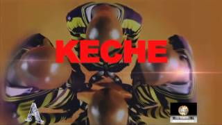KECHE - EDEM - BOBII LUWIS + UK SUPPORT ACTS LIVE IN LONDON